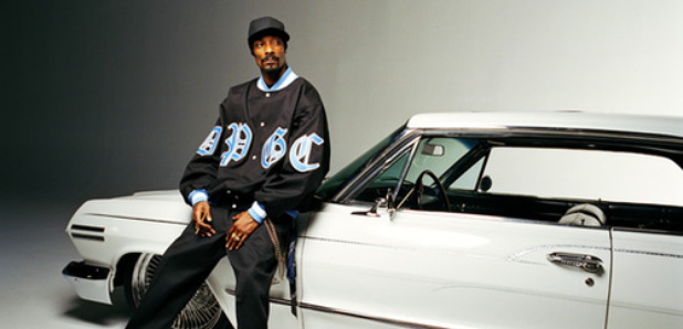 Snoop Dogg | Music, Pictures & Videos - Capital XTRA