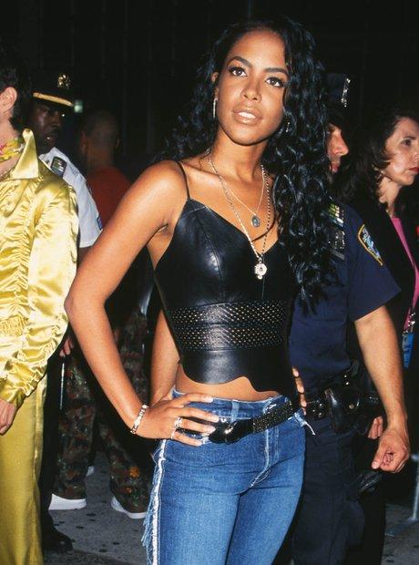 Aaliyah 1