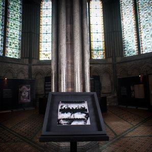 Jay Z Magna Carta Holy Grail