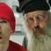 Image 7: Eminem - Bezerk Video