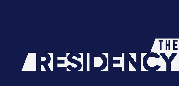 The Residency - Capital XTRA