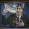 Image 4: Eminem as President in My Name Is video