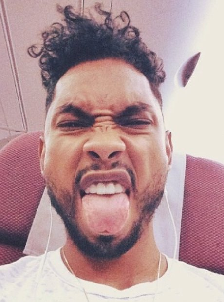 Miguel Flight