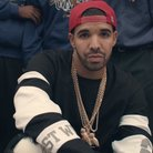 Drake Worst Behaviour video