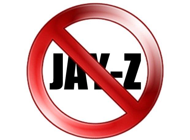 Jay Z Hyphen