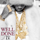 Image 4: Tyga, 'Well Done IV' Best Mixtapes 2013