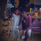 Image 4: Big Sean visits childrens hospital