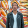 Image 4: Pharrell