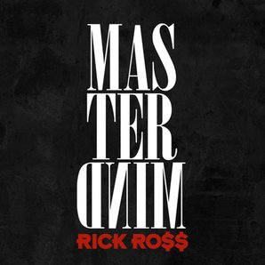 Mastermind Rick Ross