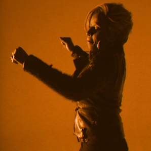 Disclosure Mary J Blige F For You video