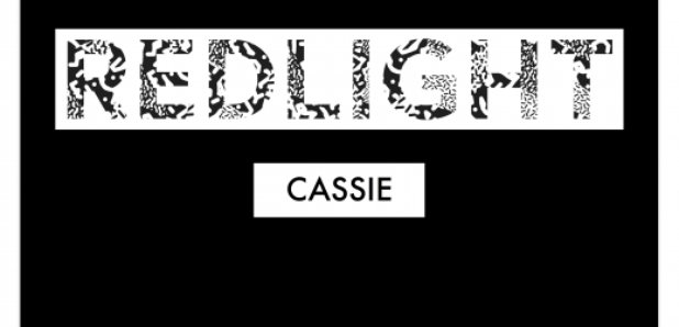 Relight Cassie