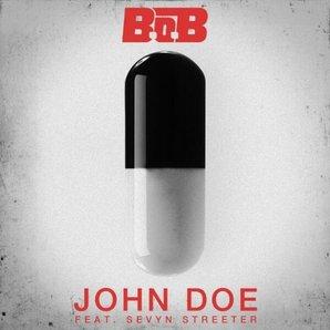 Sevyn Streeter BoB John Doe Remix