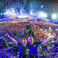 Image 6: Tiesto Hardwell Tomorrowland