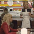 Black Widow video Rita Ora Iggy Azalea