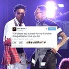 Tweets of the week Sep 2014