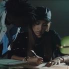Tinashe cant pretend video