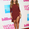 Image 2: Billboard Women In Music Luncheon 2014