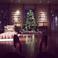 Image 8: Usher Christmas 2014
