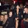 Image 10: Kim Kardashian, Kanye West, John Legend and Chriss