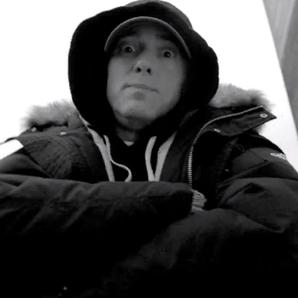 Eminem Detroit vs Everybody