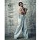 Image 3: Rihanna i-d magazine