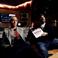 Image 10: Eminem documentary