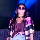 Ciara  Coachella 2015
