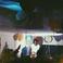 Image 1: Travi$ Scott Birthday Party 2015
