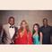Image 5: Beyonce Jay Z Nicki Minaj Meek Mill Boxing Match 2