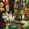 Image 1: Chris Brown Royalty and Disney Land