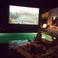 Image 8: Martin Garrix plays Mario Kart in Ibiza