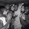 Image 2: Kylie Jenner with Tyga and friends