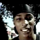 Image 7: JME Serious Video Screenshot