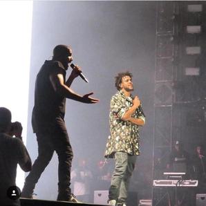Drake J. Cole