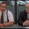 Image 6: Office Space still
