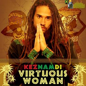 Reggae Recipe Chart November 2015