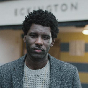 Wretch 32 Alright With Me Video