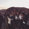 Image 7: Kanye West Kardashians Thanksgiving