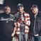 Image 8: Pharrell DJ Khaled