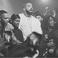 Image 5: Drake Section Boyz