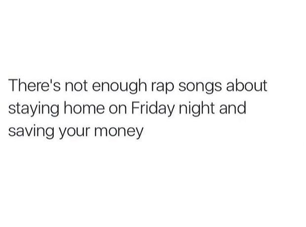 Rap songs memes