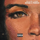 Rihanna Mike Will Made It Cover art