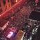 Image 3: Kanye West Block Party
