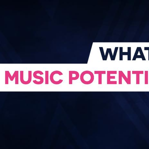 What is Music Potential? image