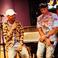 Image 5: Big Sean Pharrell