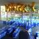 Image 7: Stormzy Thorpe Park Birthday