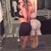 Image 2: Kim Kardashian and Blac Chyna