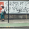 Image 5: Skepta Grafitti