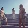 Image 2: Kim Kardashian Kylie Jenner Kendall Jenner Yeezy 4