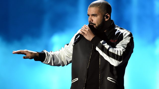 Drake's New Album 'More Life' Delayed To 2017 - Capital XTRA
